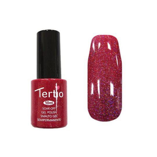 Tertio 065