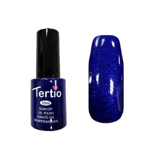 Tertio 079