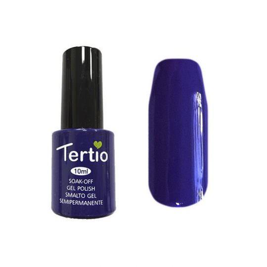 Tertio 081
